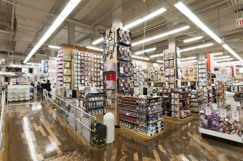 Bathroom Design Stores bath products store. basin jpgamerican radioworks design of