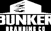 Bunker Branding Co Coupon Code