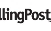 CallingPost Promo Code