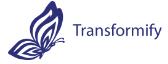 Transformify Coupon Code