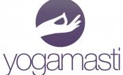 Yoga Masti Voucher Code