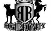 Rogue Royalty Coupon Codes