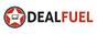 DealFuel Coupon Code