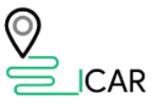 ICAR GPS Coupon Code