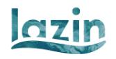 LAZIN Silk Coupon Code