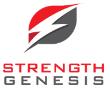 Strength Genesis Coupon Code