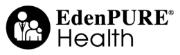EdenPURE Health Coupon Code