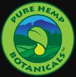 Pure Hemp Botanicals Coupon Code