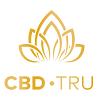 CBD TRU Coupon Code