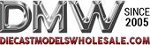 Diecast Models Wholesale Coupon Code
