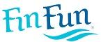 Fin Fun Mermaid Coupon Code