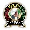 Smilin Island Foods Coupon Code