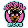 Vintage Buffalo Sports Coupon Code