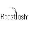 Boostlash Promo Code