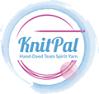 KnitPal Yarn Coupon Code