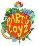 PartyToyz Coupon Code