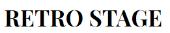 Retro Stage Coupon Code